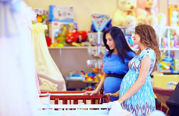 moms-shopping