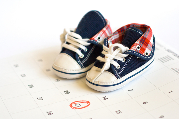 babys_due_date