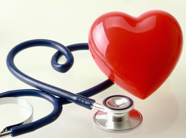 heart-doctor