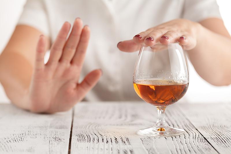 Blog-Alcohol-Vein-Disease
