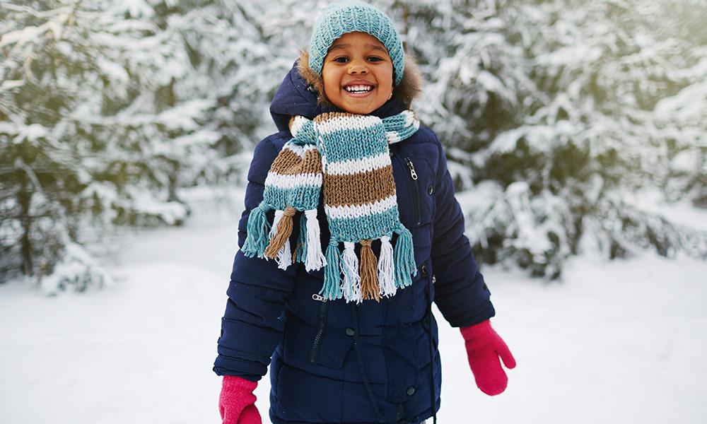 Blog-Children-Winter-Activity-1