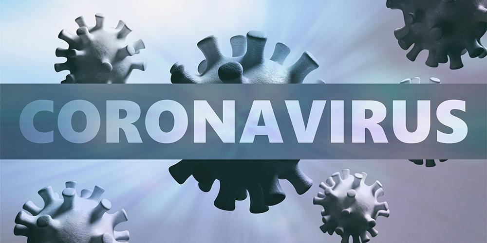 Blog-Coronavirus