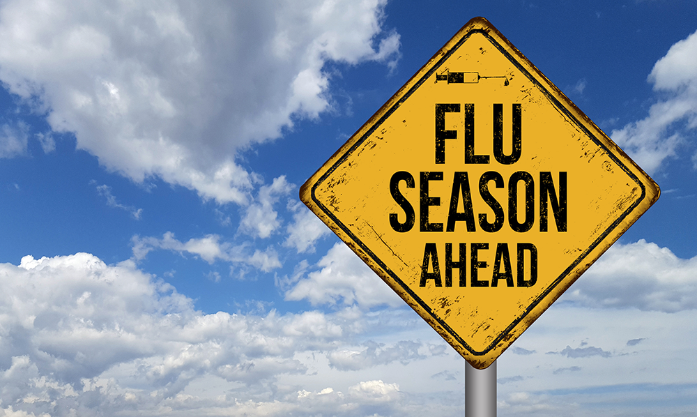 Blog-Flu-Shot
