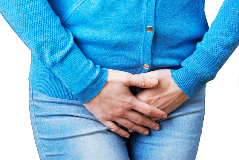 Blog-Incontinence-in-Women