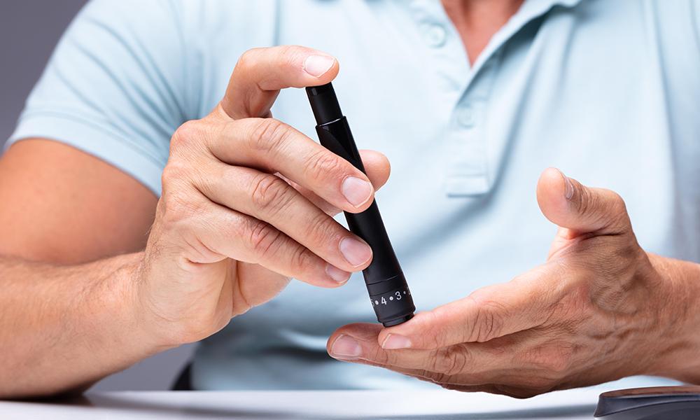 Blog-Internal-Medicine-Diabetes-Care