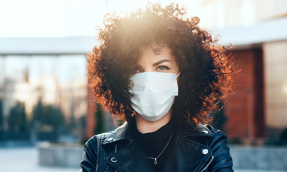 Blog-Masks