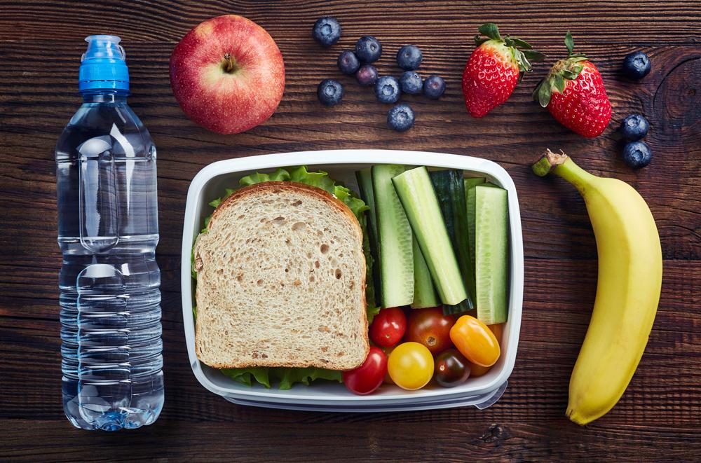 Blog-School-Lunch