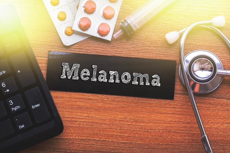 Blog-Skin-Cancer-Treatments