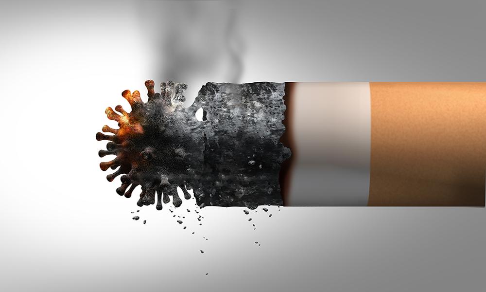 Blog-Smoking-Covid