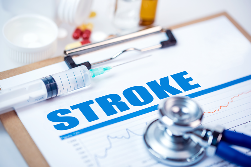 Blog-Stroke-Drugs