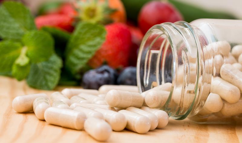Blog-Supplements-to-Help-Vein-Disease