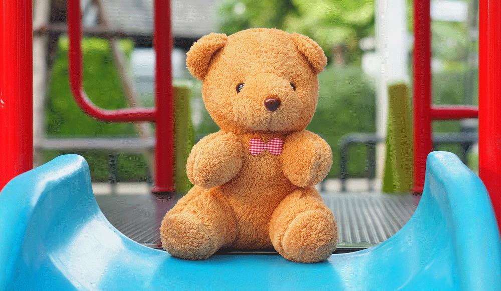 Blog---Kids-Summer-Safety.png