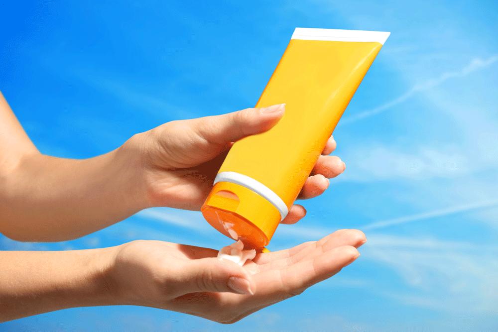 Blog---Spring-Break-Skin-Care.png
