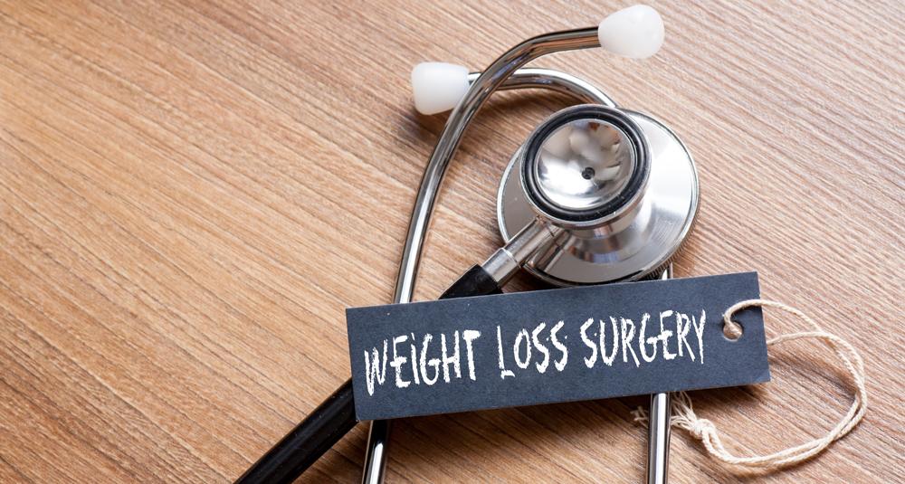 Blog---Weight-Loss-Surgery.png