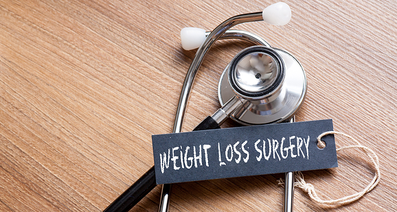 Blog---Weight-Loss-Surgery.png