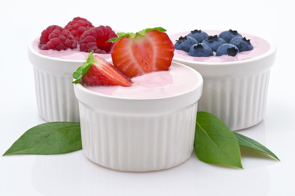 Blog--Diabetic-Desserts.jpeg