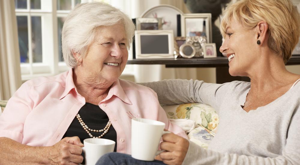 Blog-Cancer-Caregiver.png