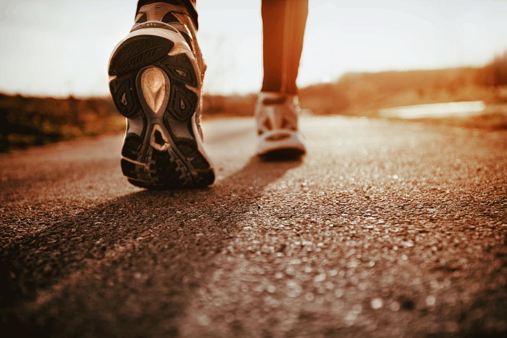 Blog-Cancer-Exercise.png