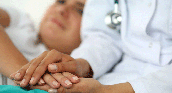 Blog-Cancer-Patient-Emotional-Support.png