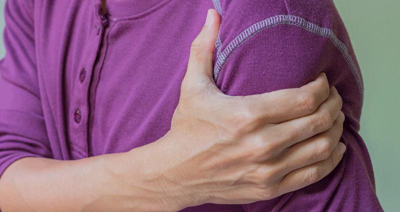 Blog-Early-Arthritis.png