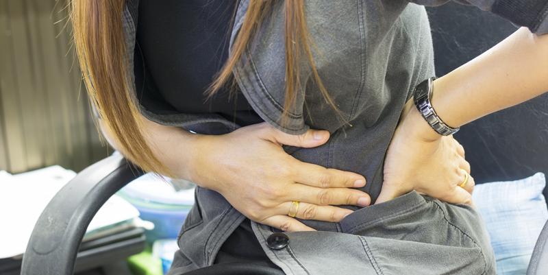 Blog-Endometreosis.png