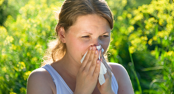 Blog-Fall-Allergies.png