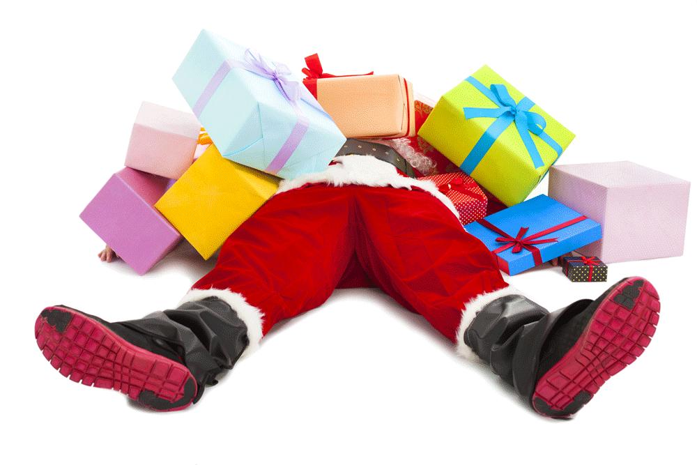 Blog-Holiday-Stress.png