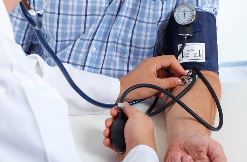 Blog-Hypertension.png