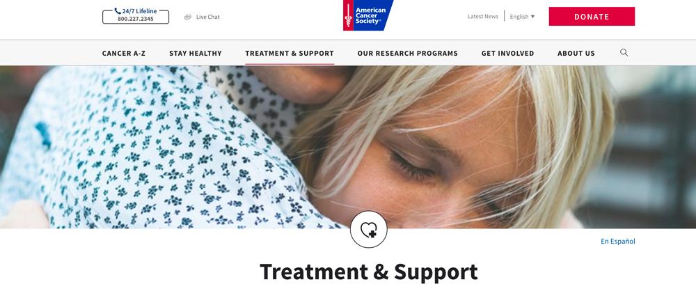 Blog-Online-Cancer-Resources.png