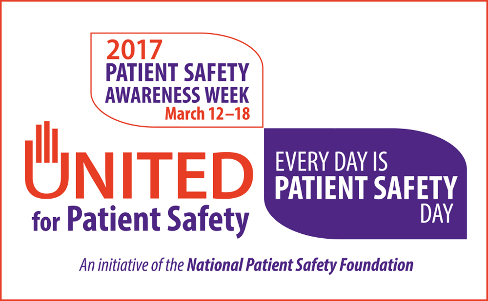 Blog-Patient-Safety-Week.png