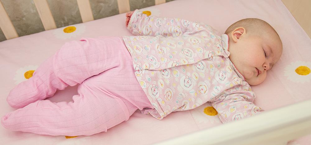 Blog-Safe_Sleep.png