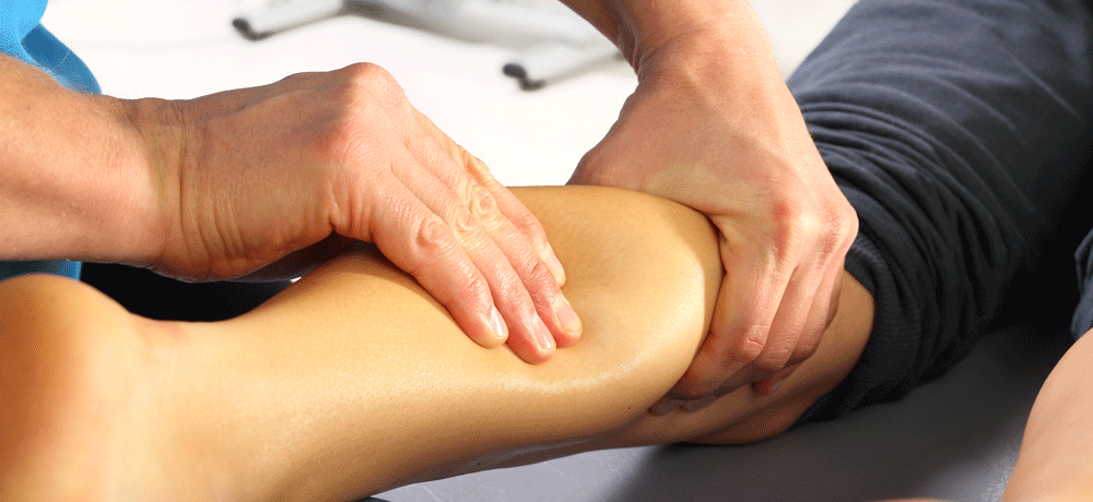 Blog-Sports-Massage.png