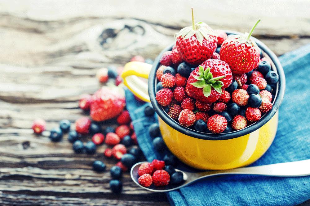 JMH-Blog-Cancer-Foods.png