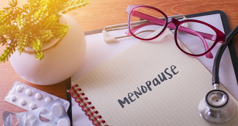 JMH-Blog-Menopause.png
