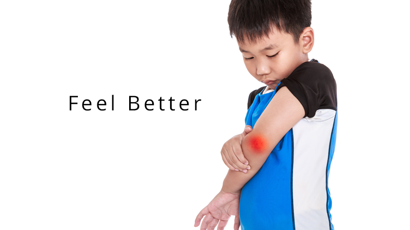 JMH-Pediatric-Specialists-Bruises.png