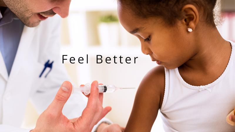 JMH-Pediatric-Specialists-Vaccinations.png