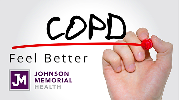 JMH-Primary-Care-Campaign-COPD-2.png