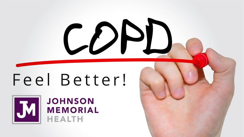 JMH-Primary-Care-Campaign-COPD-2B.png