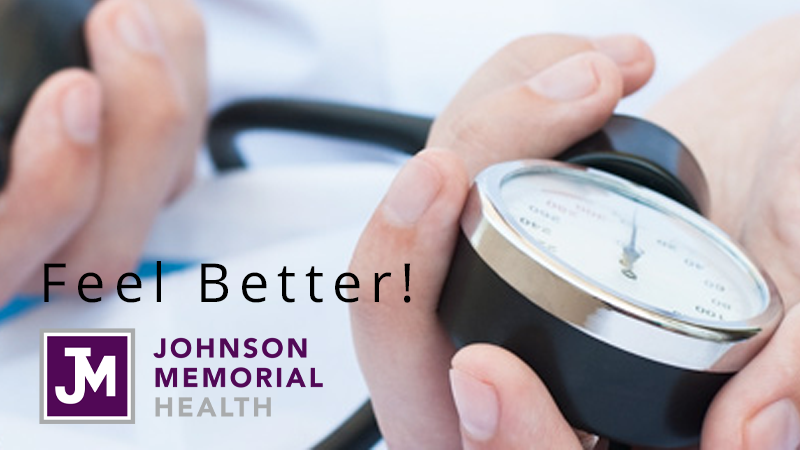 JMH-Primary-Care-Campaign-Hypertension-2B-blog.png