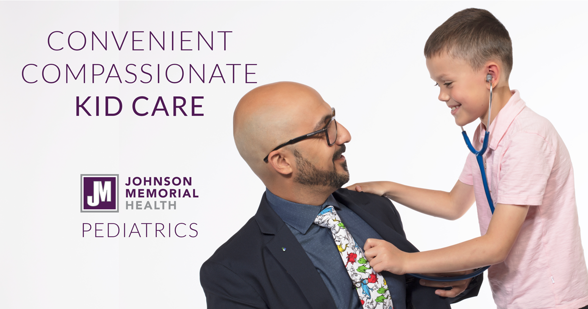 JMH-Pediatrics-Kid-Care-1-1
