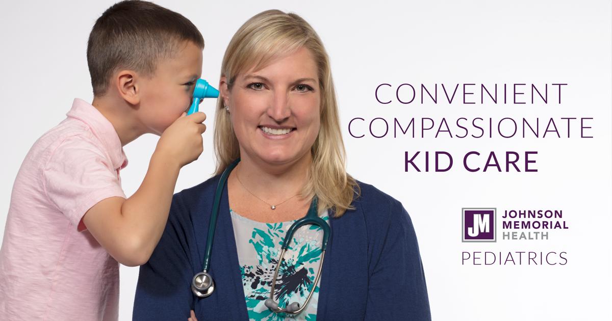JMH-Pediatrics-Kid-Care-3-2