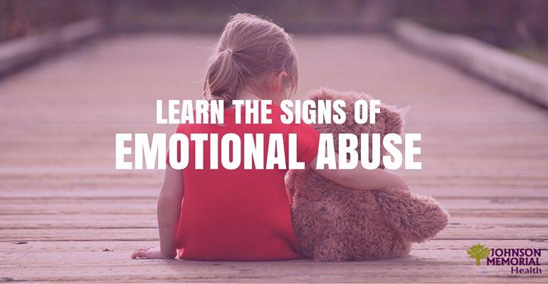 emotional-abuse.jpg