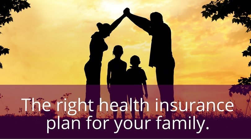 family-health-plan.jpg