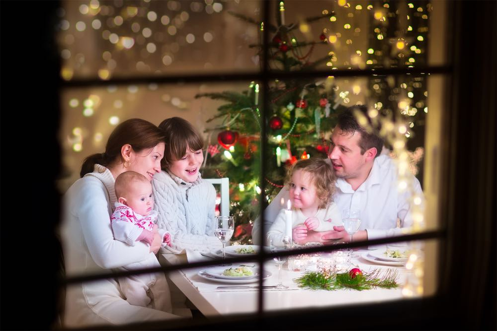 family-holiday-window.jpg