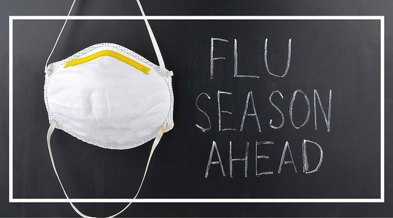 flu-season-chalkboard