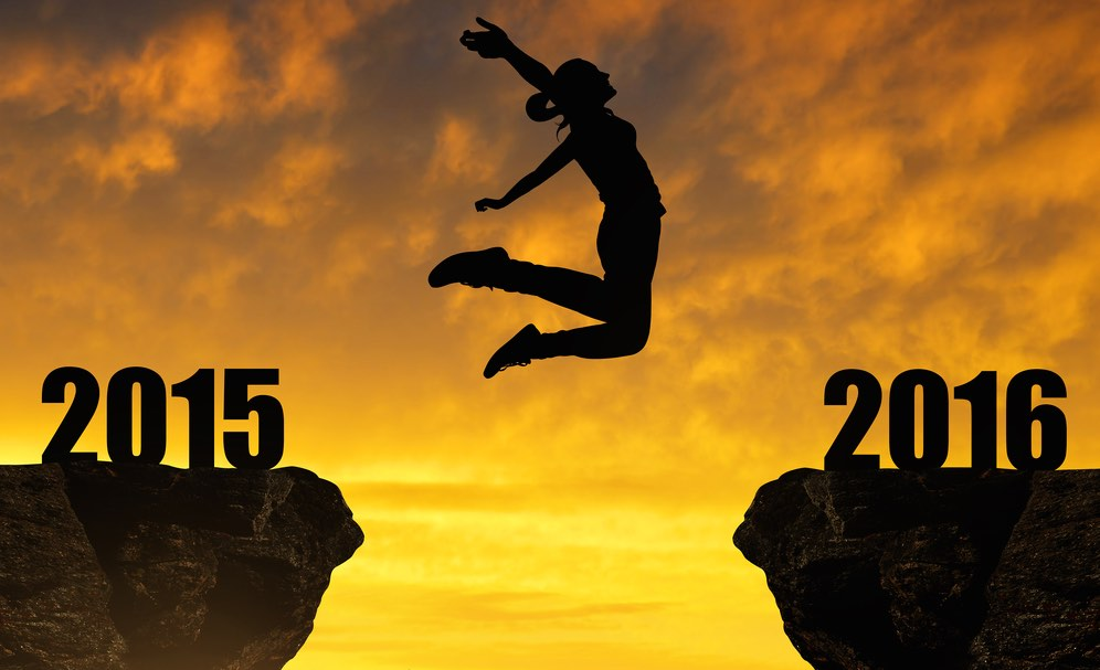 new-year-health-resolutions.jpg