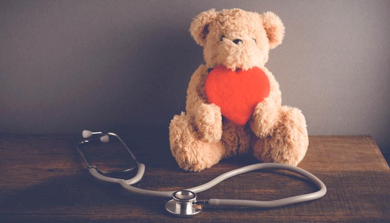 6-Ways-to-Improve-Heart-Health