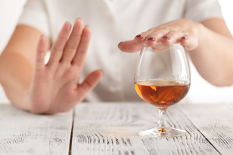 Blog-Alcohol-Vein-Disease