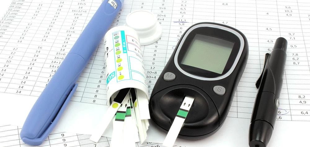 Blog-5-Signs-Diabetes.png