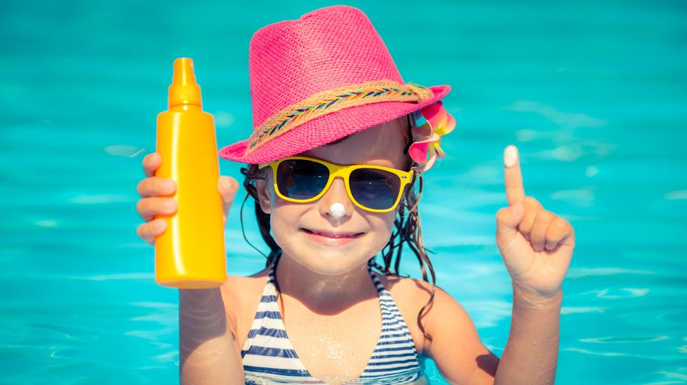 Blog-Kids-Spring-Break-Safety.png